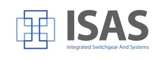 ISAS Integrated Switchgear & Systems | NT | WA